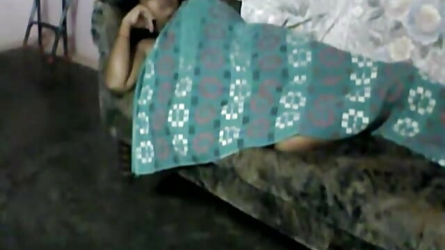 বাড়ীতে www xnxx con বাংলা তৈরি