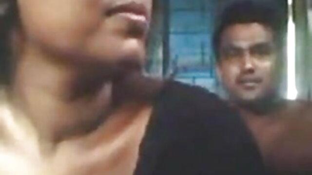 মেয়ে সমকামী, xxx বাংলা com সুন্দরী বালিকা