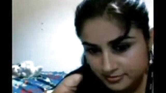 তিনি পোষাক লুকিয়েছেন পর্যন্ত মানুষ ঝরনা পরে যৌনসঙ্গম বাংলাদেশি sex video ছিল