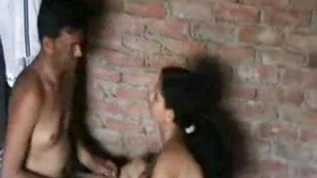 পোঁদ বাঁড়ার রস খাবার বাংলা sexx