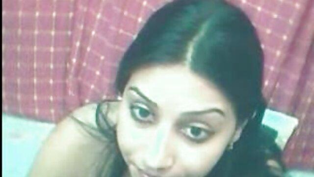 মেয়ে সমকামী, www বাংলা sex মেয়ে সমকামী