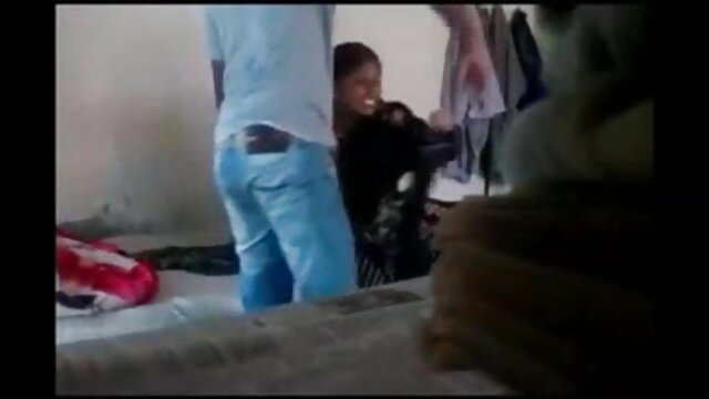ব্লজব সুন্দরি সেক্সি মহিলার বাঁড়ার বাংলা ভাই বোন সেক্স ভিডিও রস খাবার সুন্দরী বালিকা