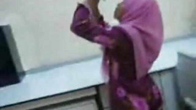 প্রাকৃতিক গতি মানুষ একটি প্রশস্ত ধাঁধা সঙ্গে সরানো xnxx video বাংলা তোলে