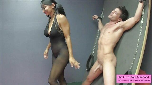 স্বামী ও বাংলা sex xx স্ত্রী