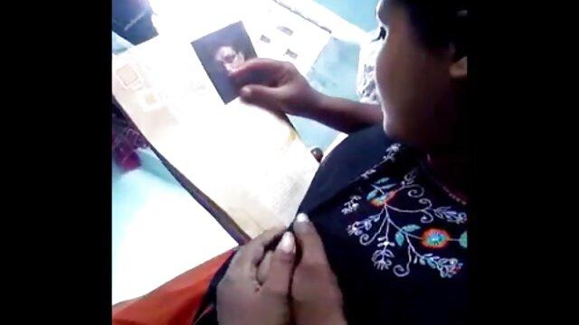 বাঁড়ার রস খাবার, ব্লজব বাংলা sxe video