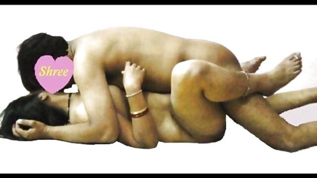 মেয়েদের হস্তমৈথুন প্যান্টিহস xnx বাংলা মেয়েদের হস্তমৈথুন