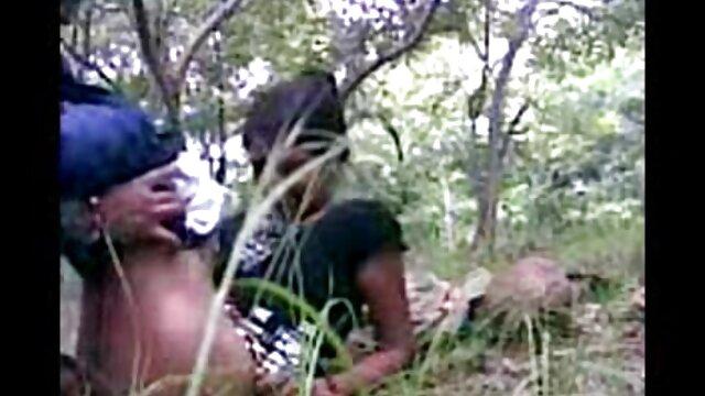 আঙুল বাংলা nxx সুন্দরী বালিকা মেয়ে সমকামী গুদ পর্নোতারকা