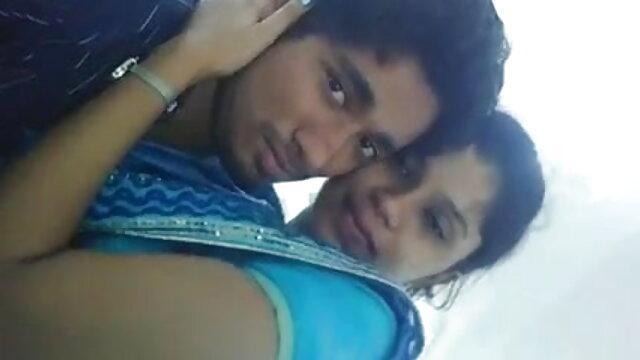 অবাস্তব, বহু পুরুষের এক নারির, বাংলা দেশি sex video প্রসাব করা,