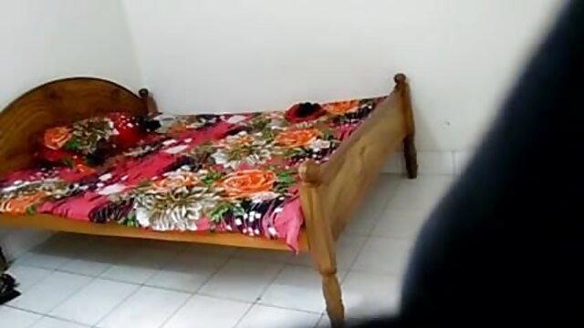 বাড়ীতে তৈরি বাঃলা xxx com