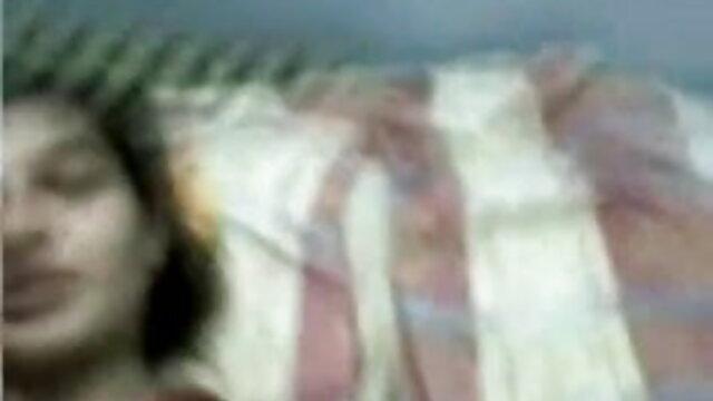 18 বছর প্রথম বাংলা xxx video com নিষ্পেষণ
