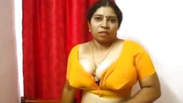 সুন্দরি সেক্সি মহিলার, পরিণত বাংলা xx hd