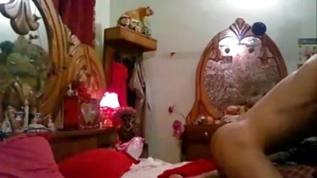 মেয়েদের হস্তমৈথুন, www sex বাংলা com নকল বাঁড়ার