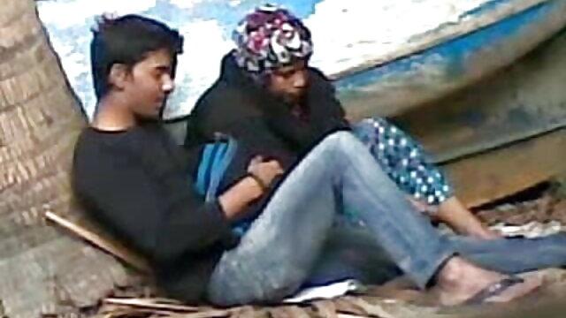 দুর্দশা, হার্ডকোর, শ্যামাঙ্গিণী www xxx বাংলা ভিডিও
