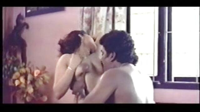 মেয়ে বাংলাদেশি মেয়েদের sex video সমকামী মেয়ে সমকামী