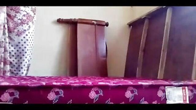 পুরানো-বালিকা বন্ধু