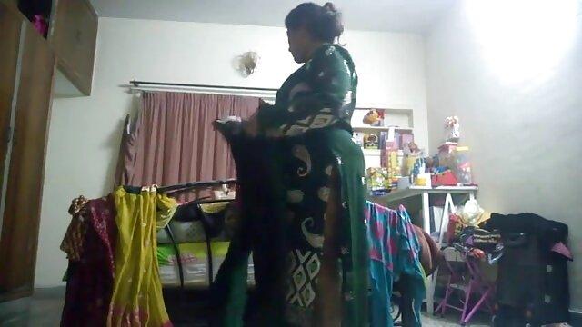 সুন্দরি সেক্সি বাংলা ছেকছ ভিডিও মহিলার