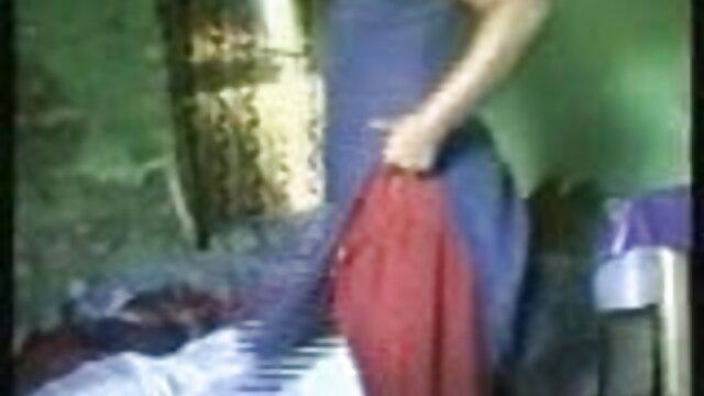 স্বামী ও xnxx বাংলা নতুন স্ত্রী