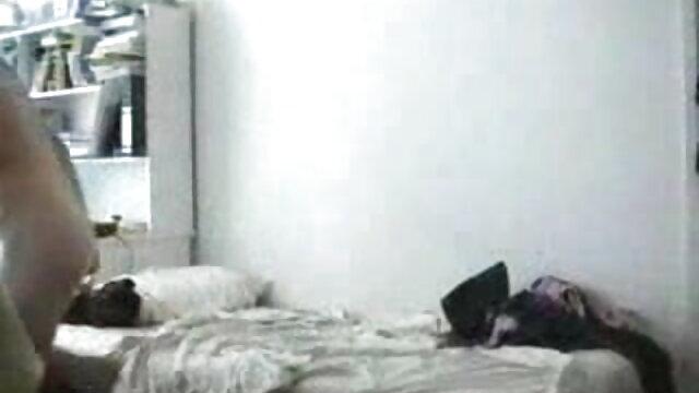 মেয়ে সমকামী, sex video বাংলা সুন্দরী বালিকা