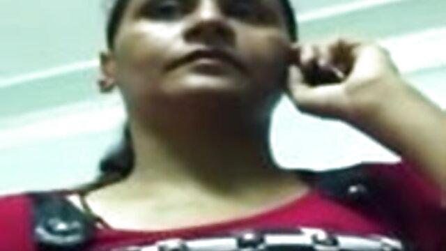 সুন্দরী বালিকা বাংলাদেশী sex ভিডিও