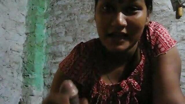 সুন্দরি সেক্সি বাংলা কথা বলা xxx video মহিলার, পরিণত